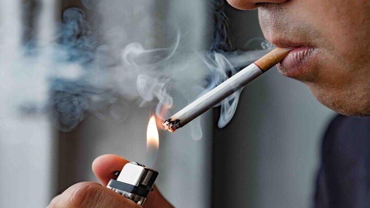 آیا افراد سیگاری به کرونا مبتلا نمیشوند؟