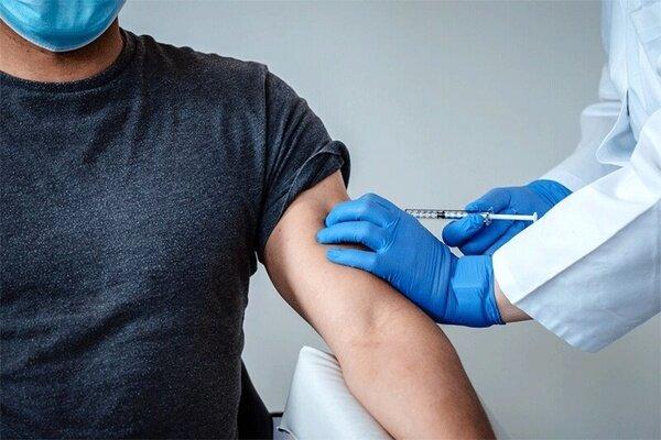 واکسیناسیون در ایران مبتنی بر تصمیم و دخالت هیچ ارگان و نهاد خارجی نیست