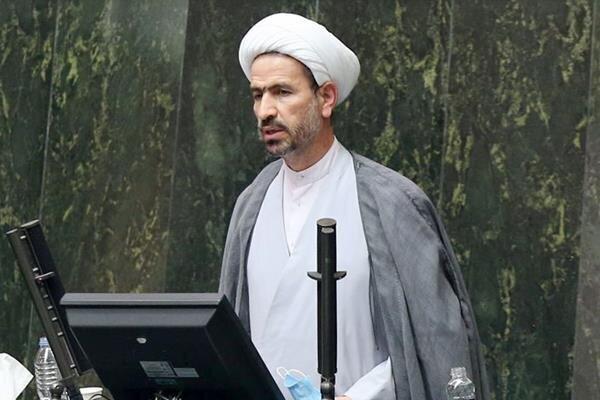 ایران کشوری نیست که ماجراجوییهای جمهوری آذربایجان را تحمل کند