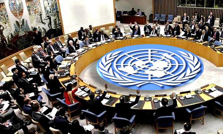 شورای امنیت از تشکیل دولت جدید لبنان استقبال کرد