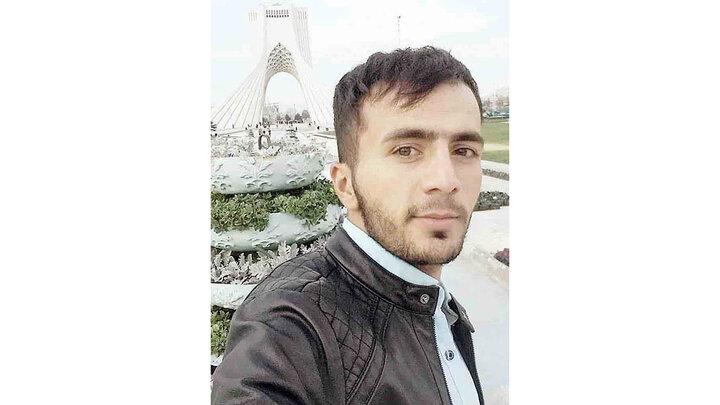 چوپان ایرانی در ترکیه به قتل رسید / عکس
