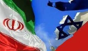 ایران پاسخ گزافهگوییهای بنت را داد / او با مظلوم نمایی، نومیدانه تلاش کرد رژیم اسرائیل را بیگناه معرفی کند