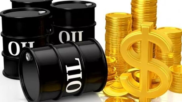 قیمت نفت رکورد ۳ ساله را شکست