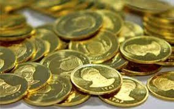 قیمت انواع سکه و طلا ۶ مهر ۱۴۰۰ / گرانی سکه ادامهدار شد