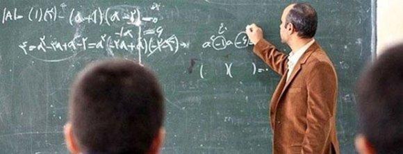 بدعهدی دولت و مجلس برای اجرای رتبهبندی معلمان / ۹۹ درصد معلمان زیر خط فقر هستند