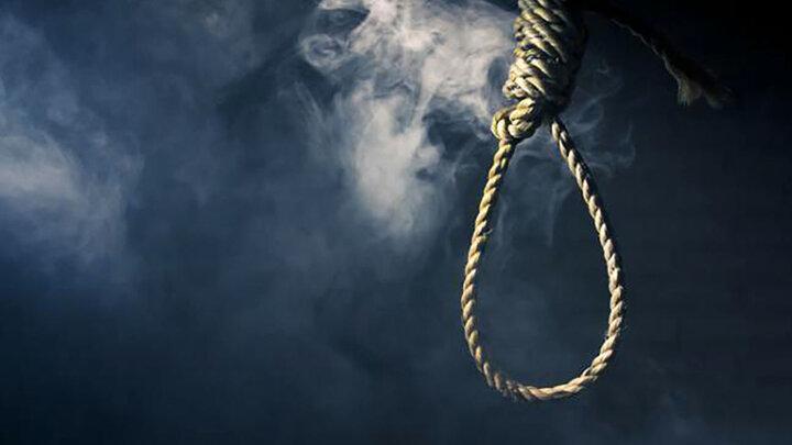 خودکشی دردناک پیرزن ۸۰ ساله در خانه اش
