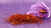 خواص شگفتانگیز زعفران برای بدن؛ از کاهش چربی و فشار خون تا پیشگیری از سرطان