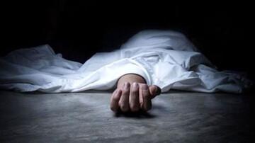 مرگ مشکوک در کلینیک تجریش؛ جراحی دندان جان زن تهرانی را گرفت