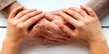 مصرف این ۱۰ ماده غذایی پوست را پیر می کنند