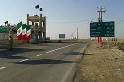 بازگشایی مرز چذابه برای بازگشت زائران اربعین