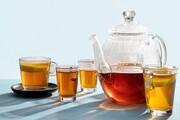 مشکلاتی که نخوردن چای برای شما پیش میآورد!