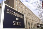 واشنگتن برنامهای برای عادیسازی روابط دیپلماتیک با سوریه ندارد