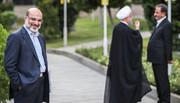 روایت تقابل پنجساله علیعسکری با دولت روحانی