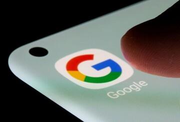 با قابلیت جدید جست و جوی گوگل شگفتزده میشوید
