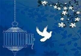 ۴۴ نفر از زندانیان قزوین همزمان با سفر رییس قوه قضاییه آزاد شدند