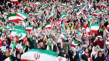 واکنش کرهایها به کاهش تعداد تماشاگران ایرانی
