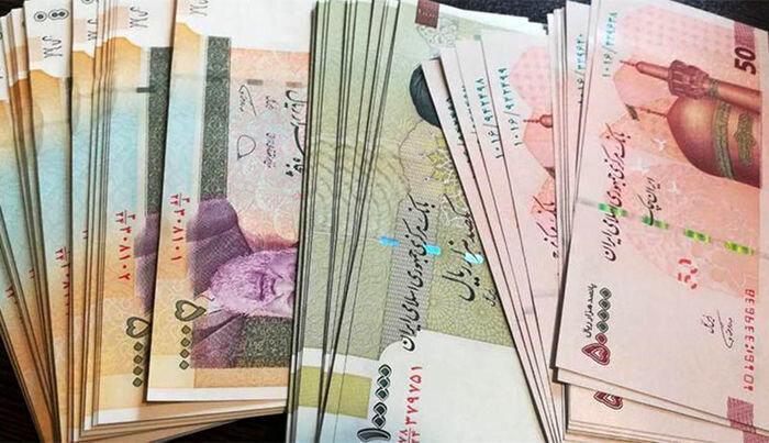 افزایش مبلغ یارانه مهر ۱۴۰۰ صحت دارد؟ -