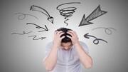 چگونه دچار بیخوابی ناشی از استرس کرونا نشویم؟