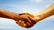 حقایقی جالب و خواندنی درباره دست دادن با دیگران که با شنیدن آن شگفتزده میشوید!