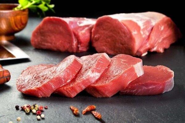 با کاهش مصرف گوشت قرمز، شاهد بروز این ۱۰ اتفاق در بدنتان باشید