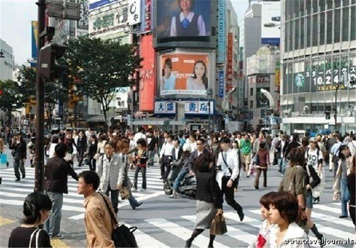 درباره موضوع ۳ میلیارد دلار پول بلوکه شده ایران در ژاپن میتوانیم شاهد خبرهای خوبی باشیم / مبادلات تهران و توکیو به خاطر تحریمها از طریق کشور ثالث رخ میدهد