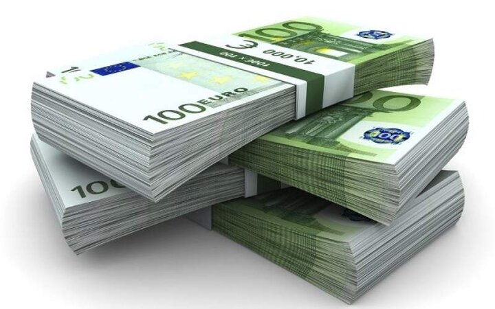 عبور دلار از مرز ۲۸ هزار تومان / نرخ انواع ارز در جمعه ۹ مهر ۱۴۰۰