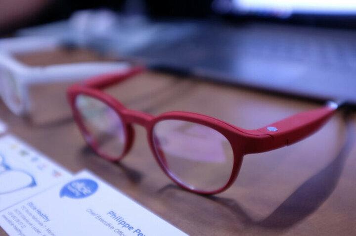 با داشتن این علائم باید عینک بزنید!