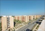جزییاتی از ساخت ۴۰ شهرک جدید در ۱۴ استان / چه تعداد از اینها در محدوده پایتخت قرار دارند؟