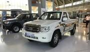 فروش زیر قیمت بازار ۳ مدل خودرو داخلی بدون قرعهکشی / یک خودرو بیمشتری ماند!