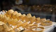آخرین قیمت طلا و سکه در ۱۰ مهر ۱۴۰۰ /  طلا ۱۸ عیار افزایش یافت