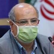 هشدار به تهرانی ها: روند نزولی کرونا در پایتخت شکننده است