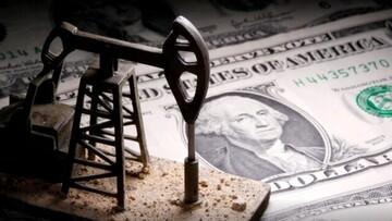 پیشبینی مهم بانک آمریکا درباره قیمت نفت در ۶ ماه آینده
