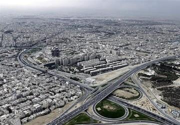 خبر بد برای تهرانیها در اولین روز هفته