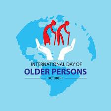 به بهانه ۱ اکتبر، روز جهانی سالمندان