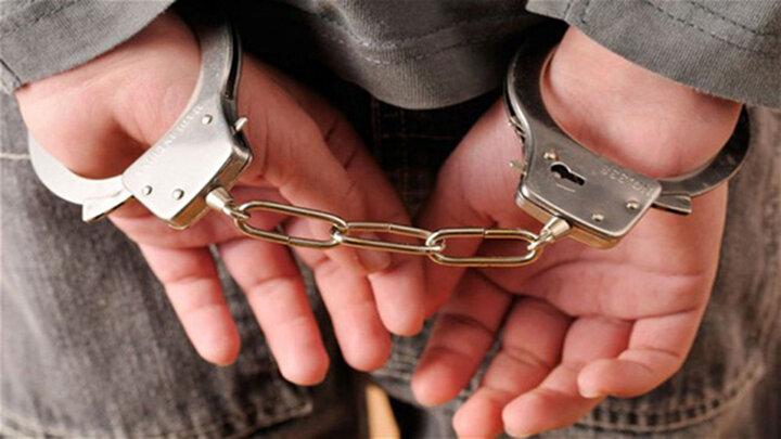 جزییات ۳ قتل هولناک در آخر هفته تهران / ماجرای جنایت عاشقانه در امامزاده حسن چه بود؟
