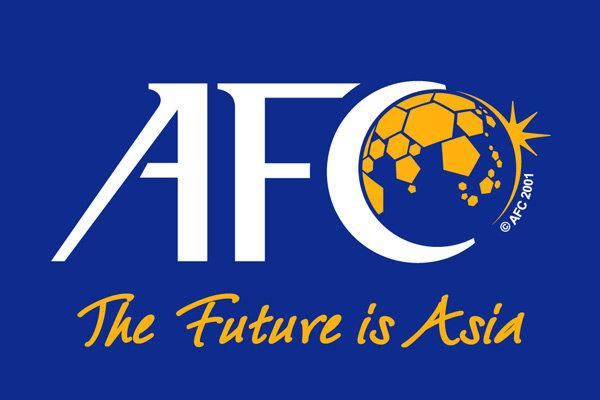 محکومیت پرسپولیس در استیناف AFC تایید شد