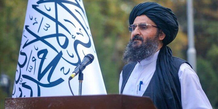 درخواست طالبان برای بازگشایی سفارتخانههای خارجی در کابل