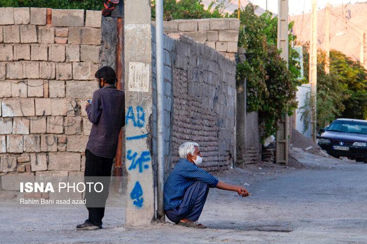 میزان «رهاشدگی» سالمندان در ایران افزایش یافت / پنجره جمعیتی ایران در سال ۱۴۲۵ بسته میشود!