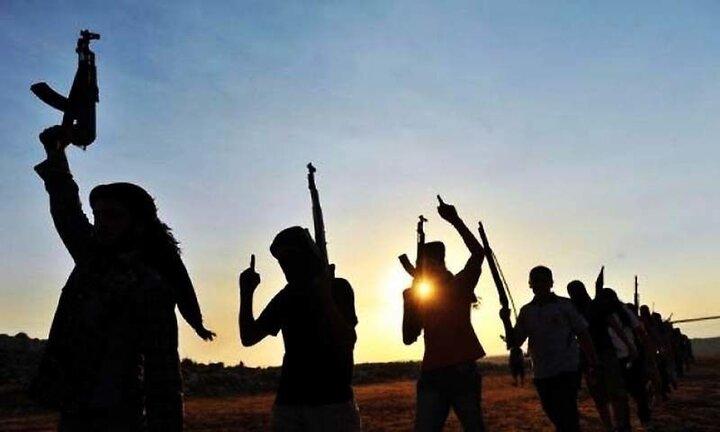 اعلام آتشبس از سوی طالبان پاکستان