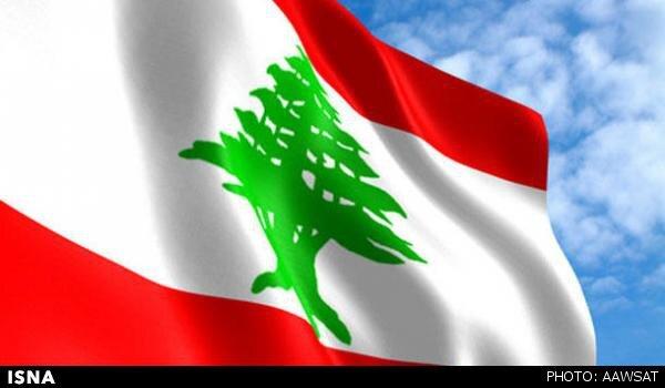 رونمایی سازمان ملل از طرح ۳۸۳ میلیون دلاری برای کمک به لبنان