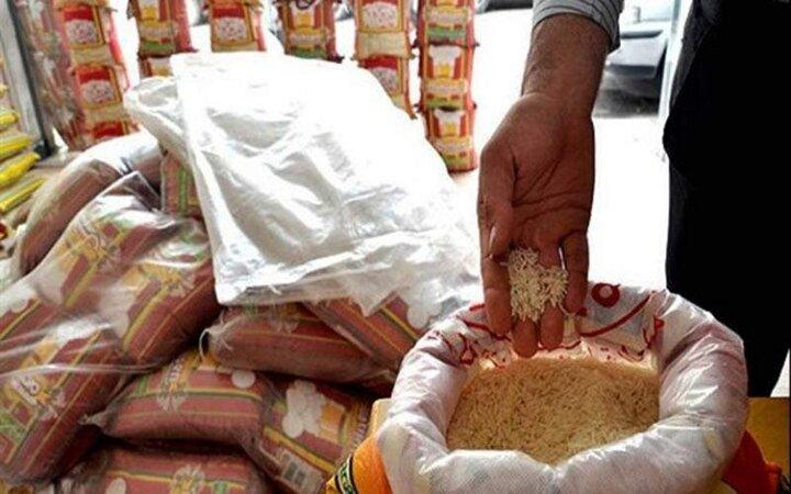 برنج با طعم گرانی؛ فرصت استفاده از برنج خارجی را هم از مردم گرفتند!