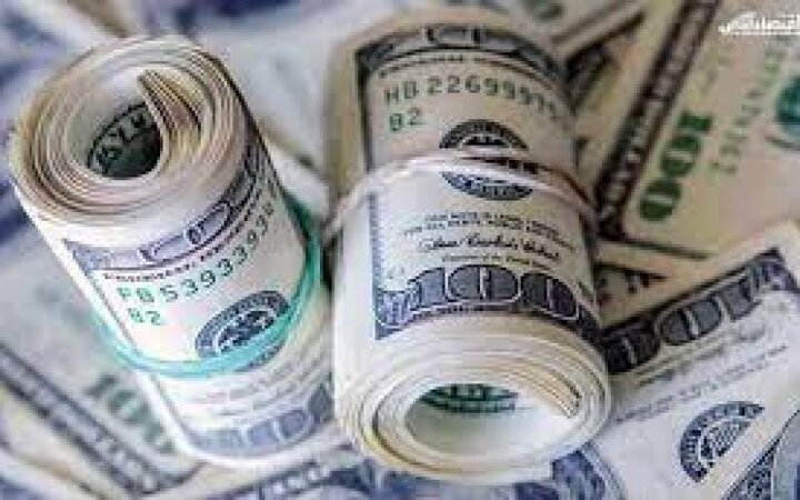 نرخ ارز ۱۰ مهر ۱۴۰۰ / قیمت دلار دولتی و آزاد اعلام شد