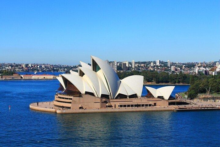 بازگشایی قریبالوقوع مرزهای استرالیا