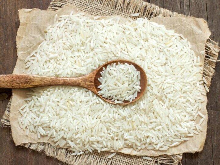 خواص فراوان برنج سفید و قهوهای برای پوست و مو