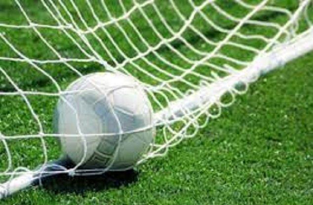 زمان بازی پرسپولیس و استقلال در لیگ برتر بیست و یکم مشخص شد