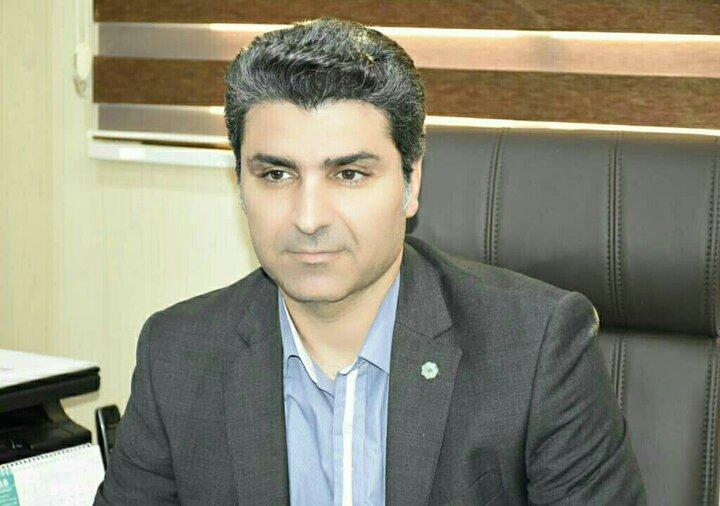 تخصیص ۳۶ میلیارد تسهیلات بانک توسعه تعاون به روش خرید دین در استان بوشهر