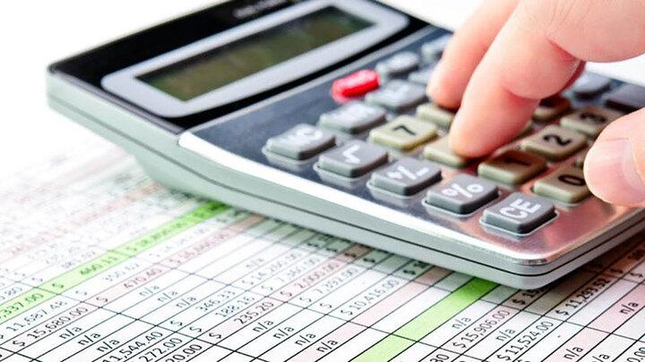 ابلاغ دستورالعمل نحوه محاسبه مالیات خانه های خالی به استانها