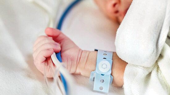 یک ماه تا حذف غربالگری و دشوار شدن سقط جنین