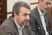 نظر وزیر صمت درباره واردات خودرو و قرعهکشی خودرو
