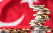 ایرانیان ترکیه را از ورشکستگی نجات دادند / خروج ۷ میلیارد دلار از کشور برای خرید ملک در ترکیه!